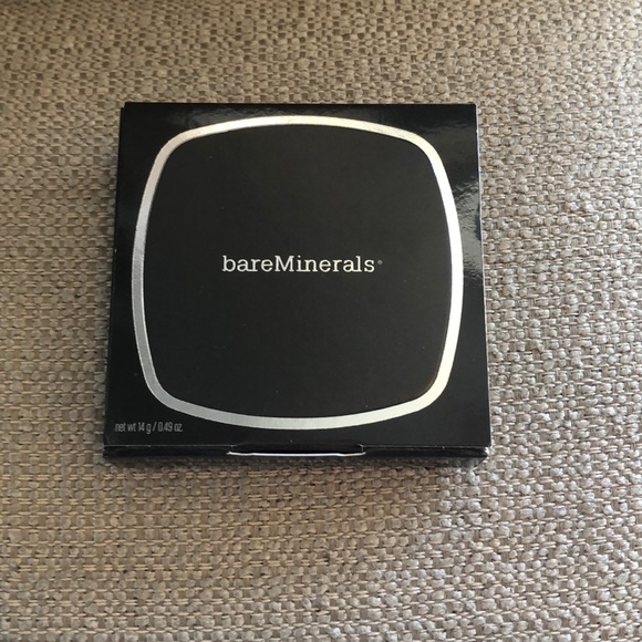 bareMinerals Other - Bareminerals Ready Pressed Foundation NiB